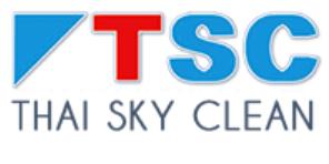 thai-sky-clean-