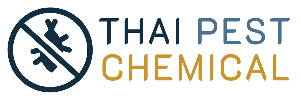 Thai Pest Chemical